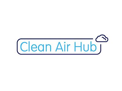 Clean Air Hub